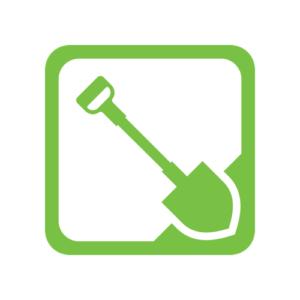 Justdiggit-logo